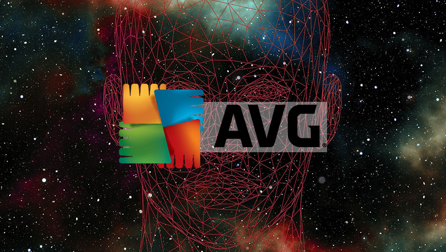 AVG Anti-Virus Review for Windows in 2020
